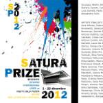 Satura Prize