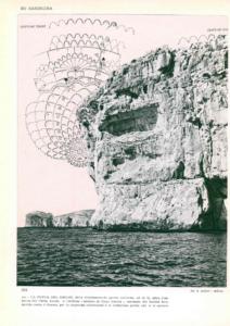 Punta-del-Giglio